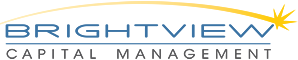 Brightview Capital Management